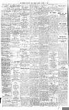 Evening Star Monday 16 October 1905 Page 2