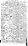 Evening Star Tuesday 17 October 1905 Page 2