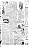 Evening Star Tuesday 17 October 1905 Page 4