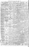 Evening Star Wednesday 18 October 1905 Page 2