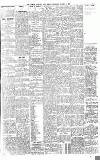 Evening Star Wednesday 18 October 1905 Page 3