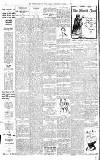 Evening Star Wednesday 18 October 1905 Page 4