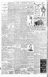 Evening Star Wednesday 01 November 1905 Page 4