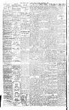 Evening Star Tuesday 07 November 1905 Page 2