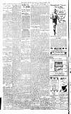 Evening Star Tuesday 07 November 1905 Page 4