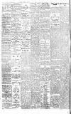 Evening Star Thursday 09 November 1905 Page 2