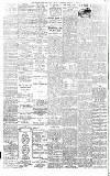 Evening Star Saturday 11 November 1905 Page 2