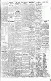 Evening Star Saturday 11 November 1905 Page 3