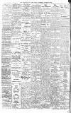 Evening Star Wednesday 15 November 1905 Page 2