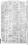 Evening Star