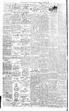 Evening Star Saturday 18 November 1905 Page 2