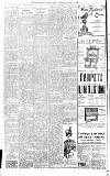 Evening Star Wednesday 22 November 1905 Page 4