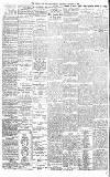 Evening Star Thursday 23 November 1905 Page 2