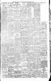 Evening Star Thursday 23 November 1905 Page 3