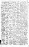Evening Star Friday 24 November 1905 Page 2