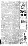 Evening Star Friday 24 November 1905 Page 4