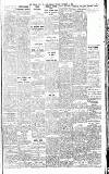 Evening Star Tuesday 28 November 1905 Page 3