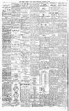 Evening Star Wednesday 29 November 1905 Page 2