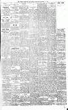 Evening Star Wednesday 29 November 1905 Page 3