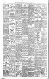 Evening Star Tuesday 05 January 1909 Page 2