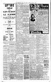 Evening Star Tuesday 05 January 1909 Page 4