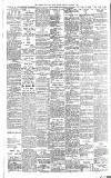 Evening Star Friday 08 January 1909 Page 2