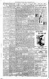 Evening Star Friday 08 January 1909 Page 4