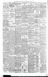 Evening Star Wednesday 13 January 1909 Page 2