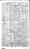 Evening Star Thursday 14 January 1909 Page 2