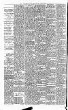 Shipley Times and Express Saturday 01 September 1894 Page 2