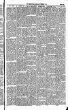 Shipley Times and Express Saturday 01 September 1894 Page 3