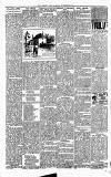 Shipley Times and Express Saturday 01 September 1894 Page 4