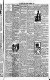 Shipley Times and Express Saturday 01 September 1894 Page 5