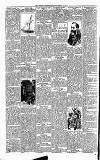 Shipley Times and Express Saturday 01 September 1894 Page 6