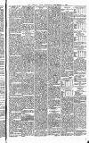 Shipley Times and Express Saturday 01 September 1894 Page 7