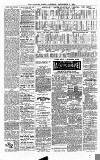 Shipley Times and Express Saturday 01 September 1894 Page 8
