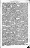 Shipley Times and Express Saturday 29 September 1894 Page 3