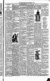 Shipley Times and Express Saturday 29 September 1894 Page 5