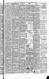 Shipley Times and Express Saturday 29 September 1894 Page 7