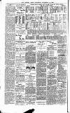 Shipley Times and Express Saturday 29 September 1894 Page 8