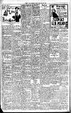 Shipley Times and Express Friday 24 January 1913 Page 2