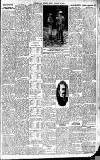 Shipley Times and Express Friday 24 January 1913 Page 3