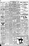 Shipley Times and Express Friday 24 January 1913 Page 4