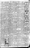 Shipley Times and Express Friday 24 January 1913 Page 5