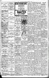 Shipley Times and Express Friday 24 January 1913 Page 6