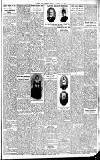 Shipley Times and Express Friday 24 January 1913 Page 7