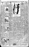 Shipley Times and Express Friday 24 January 1913 Page 8