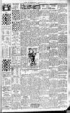 Shipley Times and Express Friday 24 January 1913 Page 9