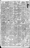 Shipley Times and Express Friday 24 January 1913 Page 10