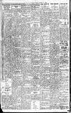 Shipley Times and Express Friday 24 January 1913 Page 12